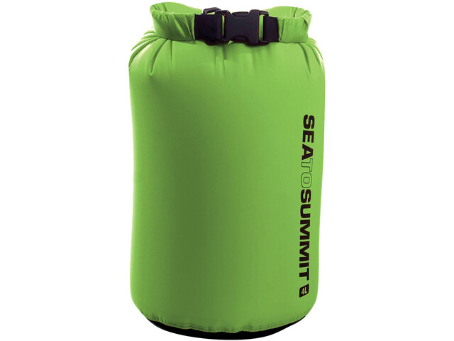 Sea to Summit Lightweight 70D Bolsa seca Normal, green